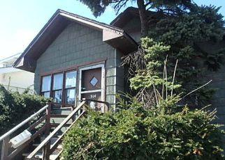 Casa en ejecución hipotecaria in Bellwood, IL, 60104,  MANNHEIM RD ID: F4127758