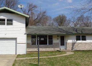 Casa en ejecución hipotecaria in Belleville, IL, 62223,  HIGHWOOD CT ID: F4127805