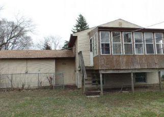 Casa en ejecución hipotecaria in Bolingbrook, IL, 60440,  CEDARWOOD AVE ID: F4127815