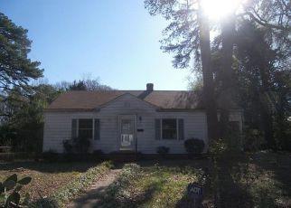 Foreclosure Home in Charlotte, NC, 28208,  LUMINA AVE ID: F4127823