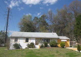 Foreclosure Home in Charlotte, NC, 28215,  DELIVAU DR ID: F4127824