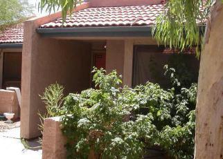 Casa en ejecución hipotecaria in Phoenix, AZ, 85051,  W GLENDALE AVE ID: F4127836