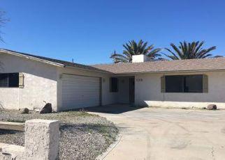 Casa en ejecución hipotecaria in Lake Havasu City, AZ, 86403,  ACOMA BLVD N ID: F4127840