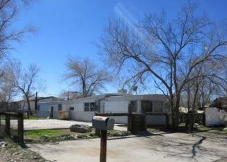 Foreclosure Home in Kingman, AZ, 86409,  E NORTHFIELD AVE ID: F4127841