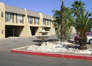 Casa en ejecución hipotecaria in Tucson, AZ, 85712,  N WILMOT RD ID: F4127845