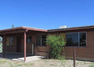Casa en ejecución hipotecaria in Tucson, AZ, 85706,  S REX STRA ID: F4127846