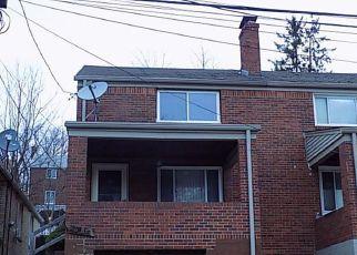 Casa en ejecución hipotecaria in Pittsburgh, PA, 15226,  BROOKLINE BLVD ID: F4127920