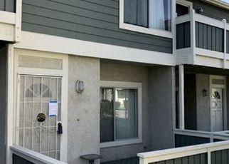 Foreclosure Home in Ontario, CA, 91762,  W PHILADELPHIA ST ID: F4127938
