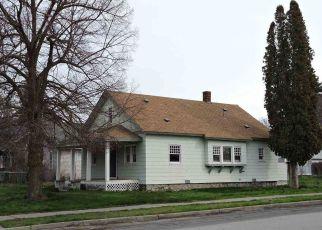 Casa en ejecución hipotecaria in Spokane, WA, 99202,  S GREENE ST ID: F4127953