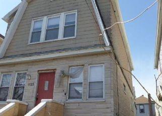Casa en ejecución hipotecaria in Bronx, NY, 10472,  WHITE PLAINS RD ID: F4127968