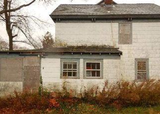 Casa en ejecución hipotecaria in Riverhead, NY, 11901,  UNION AVE ID: F4128029