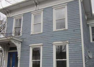 Casa en ejecución hipotecaria in Elyria, OH, 44035,  EAST AVE ID: F4128067