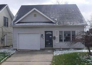 Casa en ejecución hipotecaria in Dayton, OH, 45420,  WENG AVE ID: F4128073