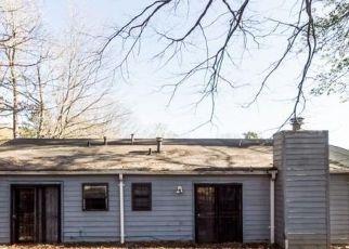 Foreclosure Home in Atlanta, GA, 30349,  SPRING VALLEY PKWY ID: F4128074
