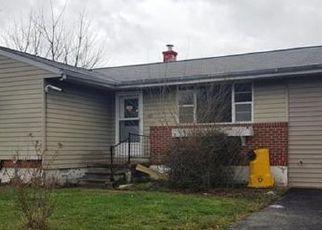 Foreclosure Home in Glen Burnie, MD, 21061,  WELLHAM AVE ID: F4128086