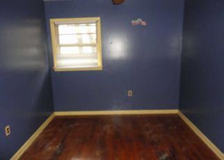 Casa en ejecución hipotecaria in Trenton, NJ, 08638,  IRVEN ST ID: F4128117