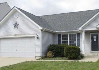 Foreclosure Home in Smyrna, DE, 19977,  NUGENT LOOP ID: F4128156