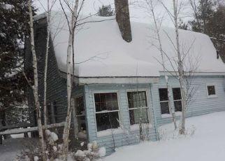 Casa en ejecución hipotecaria in Lamoille Condado, VT ID: F4128200
