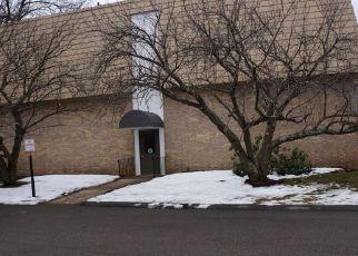 Casa en ejecución hipotecaria in Worcester Condado, MA ID: F4128223