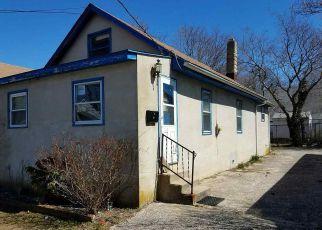 Casa en ejecución hipotecaria in Pleasantville, NJ, 08232,  N 3RD ST ID: F4128245