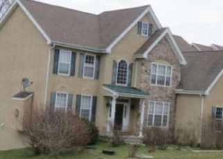 Foreclosure Home in Landenberg, PA, 19350,  LAVENDER HILL LN ID: F4128269