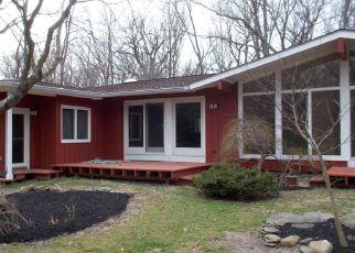 Casa en ejecución hipotecaria in Mercer Condado, NJ ID: F4128276