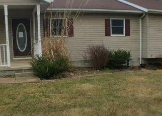 Foreclosure Home in Berkeley Springs, WV, 25411,  ANDERSON CT ID: F4128289