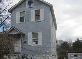 Casa en ejecución hipotecaria in Pittsburgh, PA, 15221,  HARRISON AVE ID: F4128291
