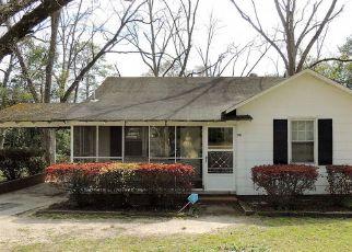 Casa en ejecución hipotecaria in Macon, GA, 31217,  WASHBURN ST ID: F4128334