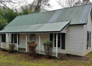 Casa en ejecución hipotecaria in Anderson, SC, 29625,  JACKSON ST ID: F4128343