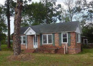 Foreclosure Home in Statesboro, GA, 30458,  LAIRCEY ST ID: F4128355