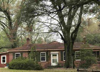 Casa en ejecución hipotecaria in Richland Condado, SC ID: F4128372