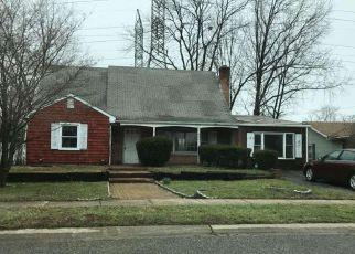Casa en ejecución hipotecaria in Willingboro, NJ, 08046,  HOLLIS LN ID: F4128385
