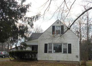 Casa en ejecución hipotecaria in Youngstown, OH, 44514,  MAPLE DR ID: F4128392