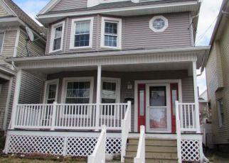 Casa en ejecución hipotecaria in Scranton, PA, 18505,  STEPHEN AVE ID: F4128393