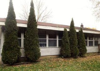 Casa en ejecución hipotecaria in Bradford Condado, PA ID: F4128397