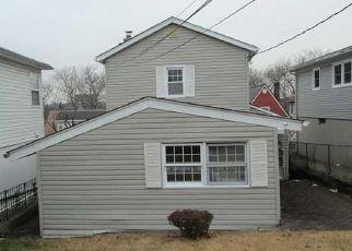 Casa en ejecución hipotecaria in Hudson Condado, NJ ID: F4128429