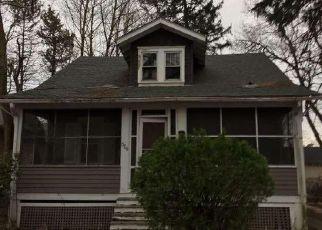 Casa en ejecución hipotecaria in Trenton, NJ, 08610,  LAFAYETTE AVE ID: F4128431