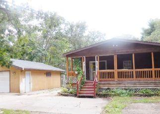 Casa en ejecución hipotecaria in Marquette Condado, WI ID: F4128464