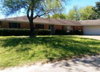 Casa en ejecución hipotecaria in Houston Condado, TX ID: F4128542