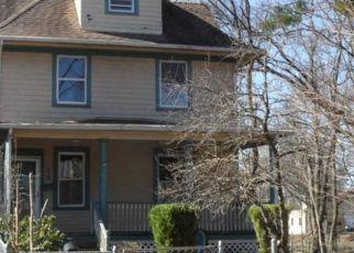 Casa en ejecución hipotecaria in Plainfield, NJ, 07060,  SANDFORD AVE ID: F4128554