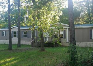 Casa en ejecución hipotecaria in Hockley, TX, 77447,  BRUSHY OAKS ST ID: F4128555