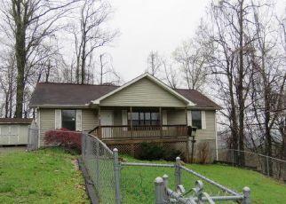 Casa en ejecución hipotecaria in Anderson Condado, TN ID: F4128581
