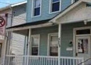 Casa en ejecución hipotecaria in Easton, PA, 18042,  W WILKES BARRE ST ID: F4128624
