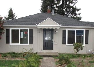 Casa en ejecución hipotecaria in Hillsboro, OR, 97123,  SE WALNUT ST ID: F4128626
