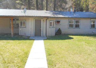 Casa en ejecución hipotecaria in Grant Condado, OR ID: F4128648