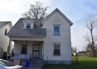 Casa en ejecución hipotecaria in Dayton, OH, 45402,  COLLEGE ST ID: F4128675