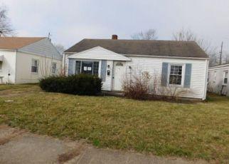 Casa en ejecución hipotecaria in Hamilton, OH, 45015,  HILDA AVE ID: F4128679