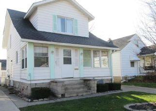 Casa en ejecución hipotecaria in Toledo, OH, 43613,  GEORGEDALE RD ID: F4128682