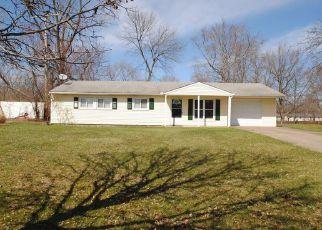Casa en ejecución hipotecaria in Cuyahoga Condado, OH ID: F4128687
